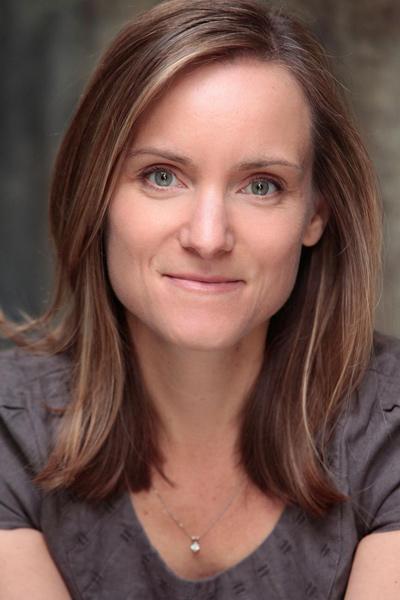 Lucie Wilk
